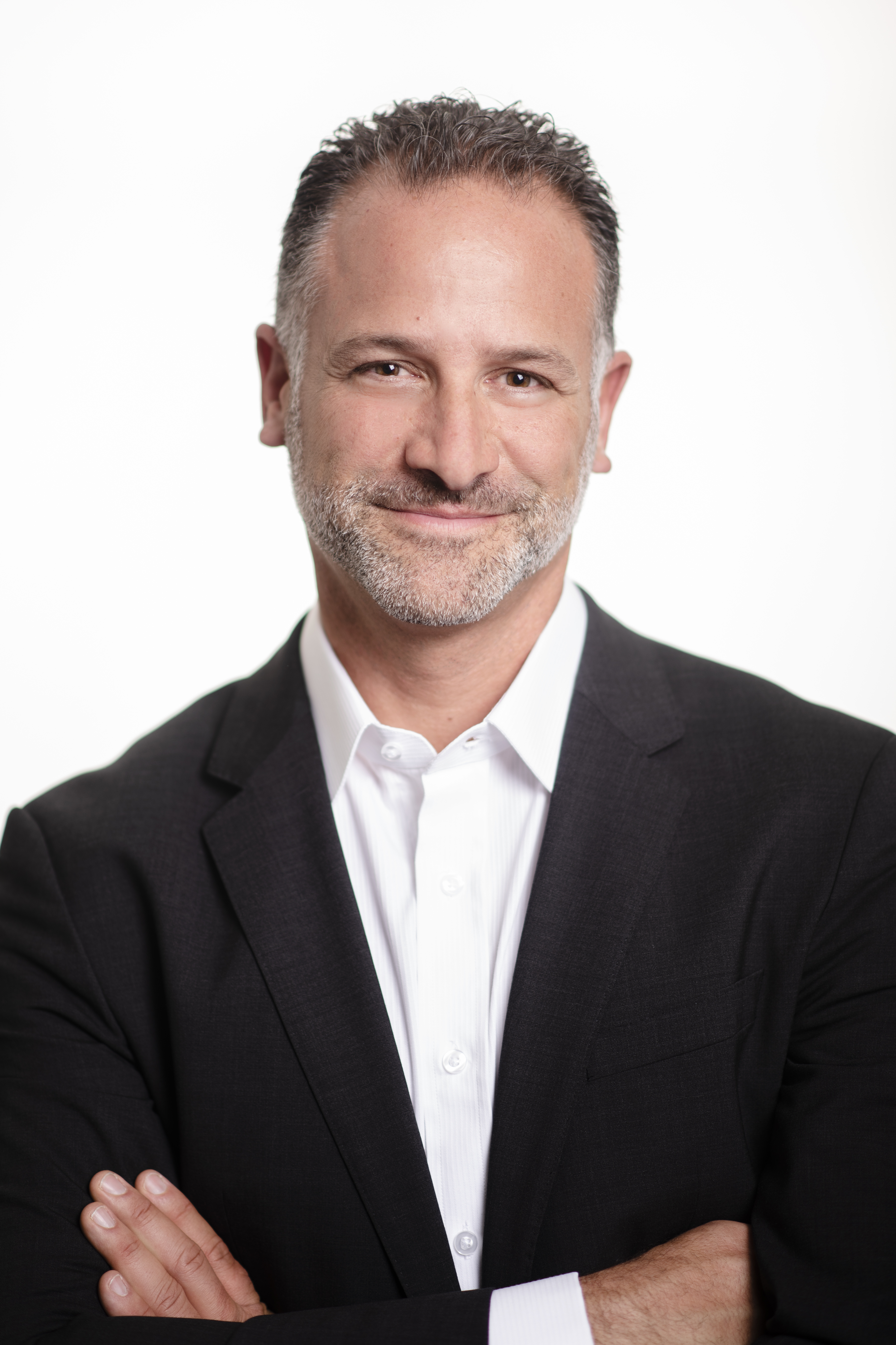 Shawn Zigelstein, Toronto Real Estate Lawyer