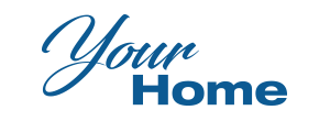 Your Home, Team Zold, Values