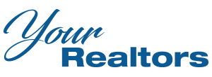 Your Realtors, Team Zold, Realty